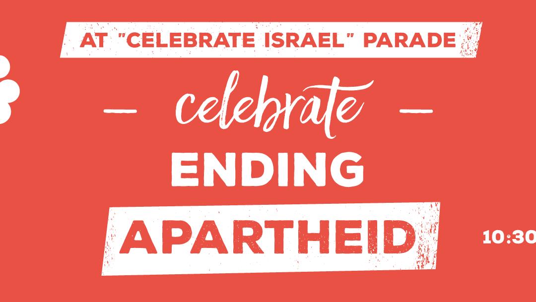 Celebrate Ending Apartheid